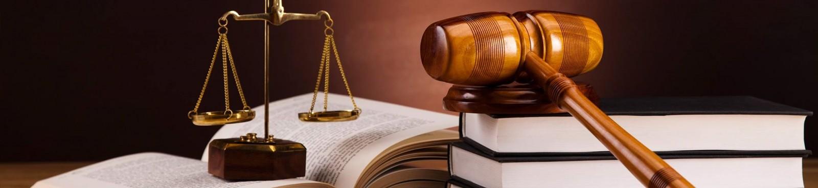 административно уголовное дело консультация адвоката индивидуальных