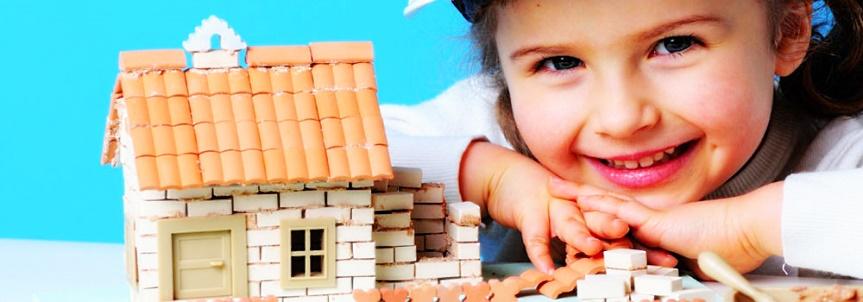 Как получить материнский капитал на квартиру у родственников
