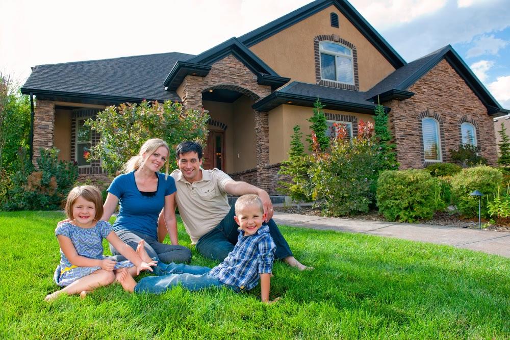 Для дома для семьи рукоделие