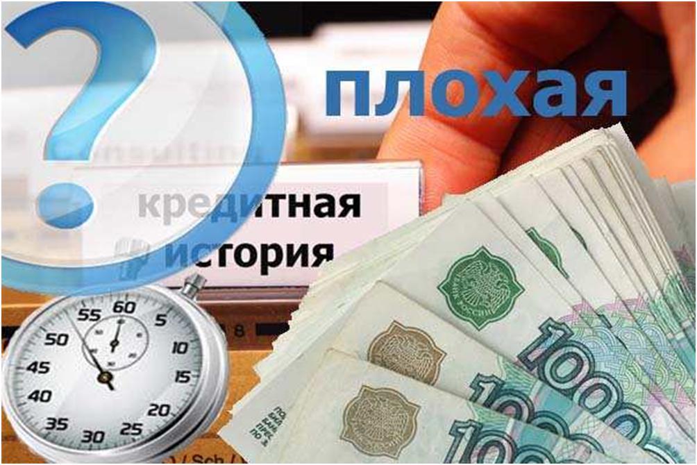 материнский капитал за кредитный займ