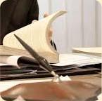 Бесплатная консультация юриста и адвоката